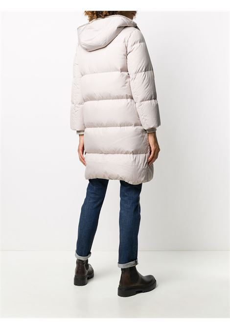 White down jacket BRUNELLO CUCINELLI |  | MB5719578C1137