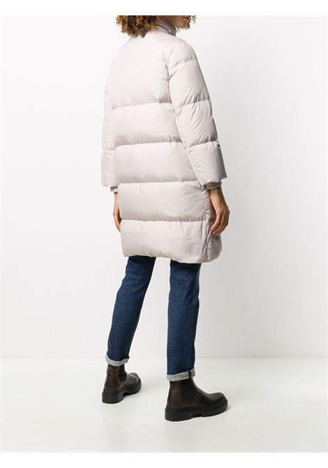 White down jacket BRUNELLO CUCINELLI | PADDED JACKET | MB5719578C1137