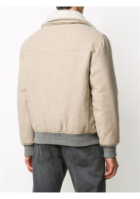 Cashmere jacket BRUNELLO CUCINELLI |  | MT4976426CK884