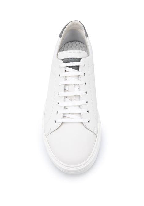 White sneakers BRUNELLO CUCINELLI |  | MZUBTSJ233CA851