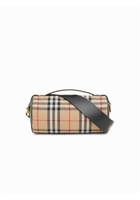 Shoulder bag BURBERRY | SHOULDER BAGS | 8015075A7026