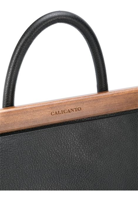 Shoulder bag CALICANTO |  | CL1000NEWYORKBLA