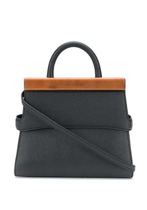 Shoulder bag CALICANTO |  | CL1001NEWYORKBLA