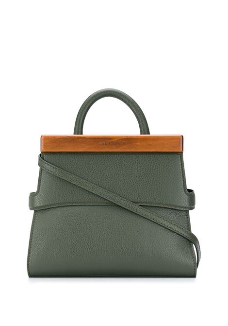 Shoulder bag CALICANTO |  | CL1001NEWYORKPIN