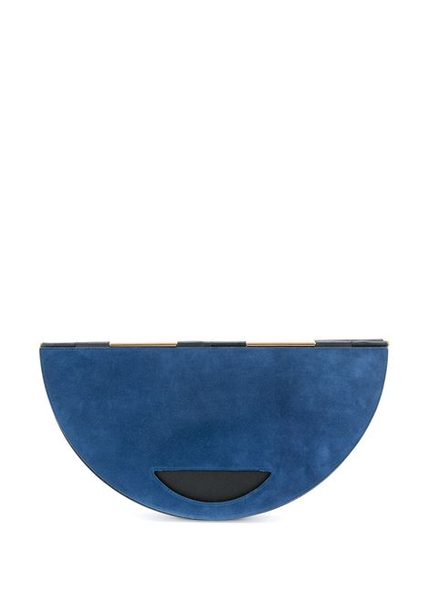 Clutch bag CALICANTO |  | CL202MOUSSEBLA