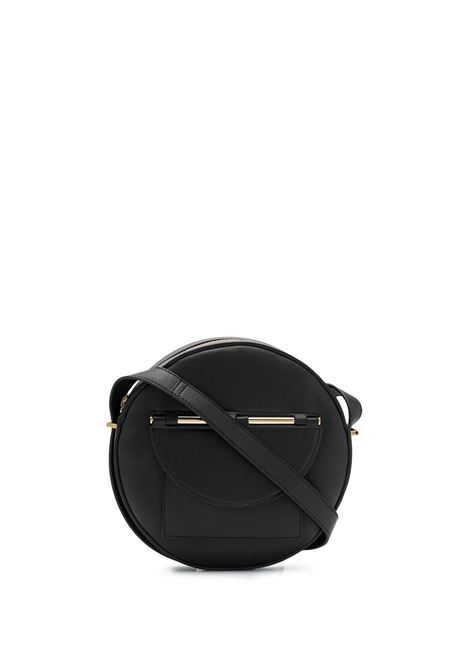 Shoulder bag CALICANTO |  | CL211MOUSSEBLA
