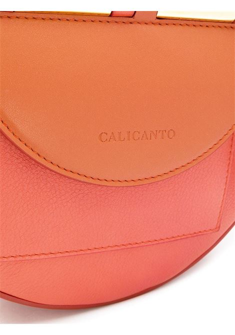 Shoulder bag CALICANTO |  | CL211MOUSSEMAT