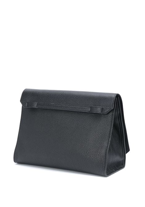Clutch bag CALICANTO |  | CL301NEWYORKBLA