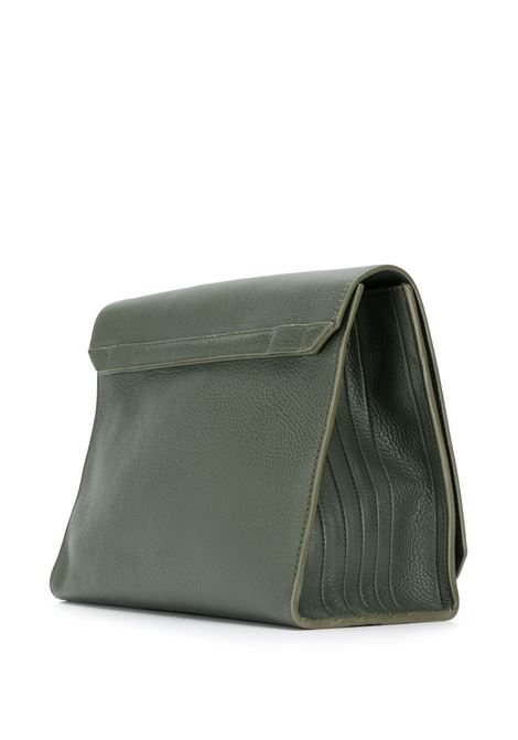 Clutch bag CALICANTO |  | CL301NEWYORKPIN