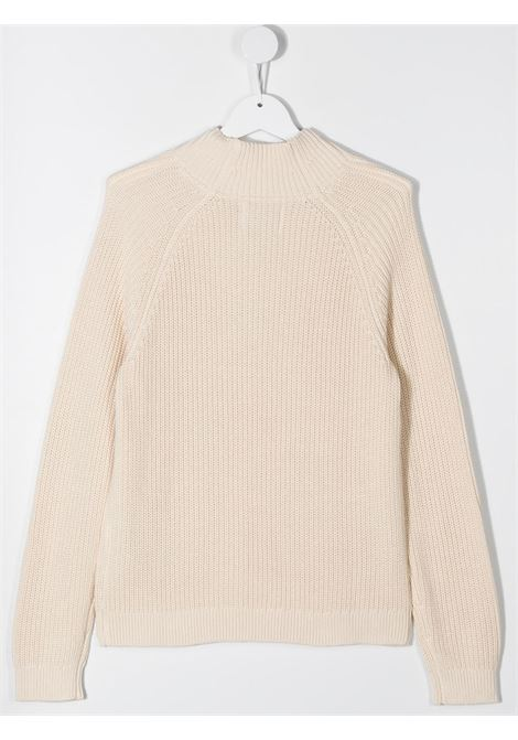 Sweatshirt CALVIN KLEIN | SWEATER | IG0IG00680TPGB