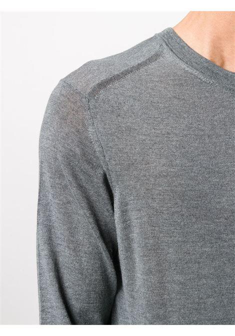 Grey jumper CARUSO |  | 700133MK01D361482190270