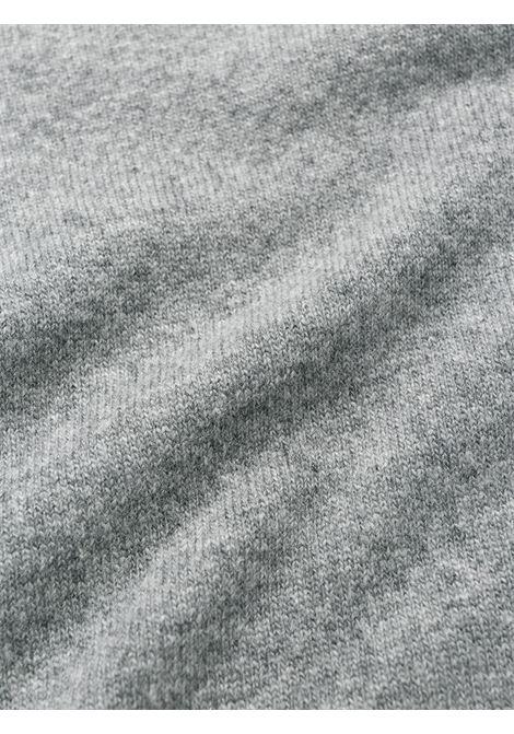 Maglione grigio CENERE MAGLIE | MAGLIE | FU201TU714505