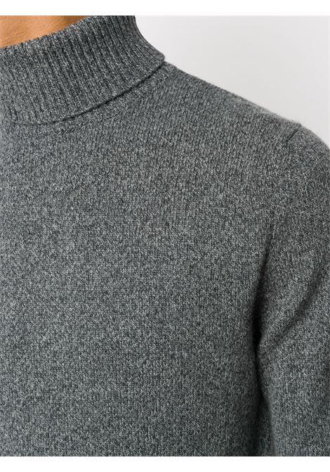Maglione grigio CENERE MAGLIE | MAGLIONE | FU252108
