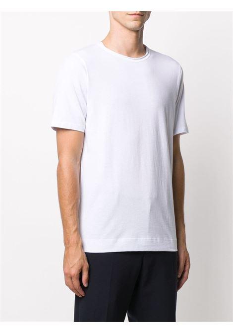 White t-shirt CENERE MAGLIERIA |  | 320J2201000001