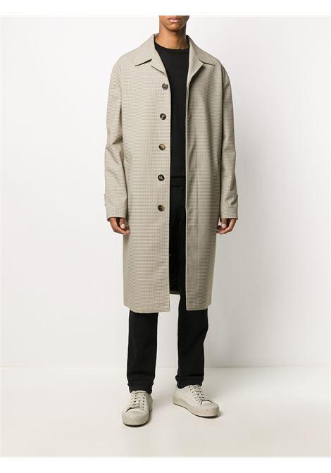 Black sweater CENERE MAGLIERIA |  | 320M0001000016