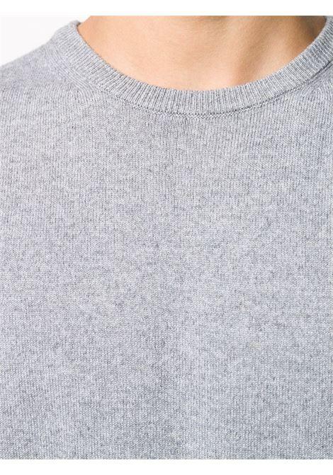 Maglia grigia CENERE MAGLIERIA | MAGLIE | 320S0001000082