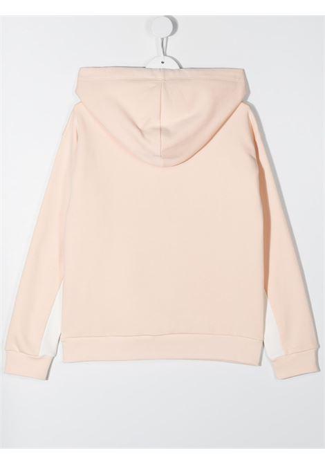 Pink sweatshirt CHLOE | SWEATSHIRTS | C15B45T45F