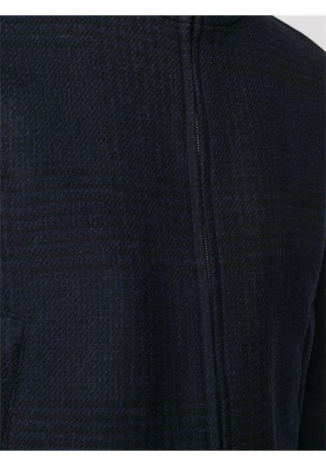 Giacca blu CORNELIANI | GIUBBINI | 86L5110812170001