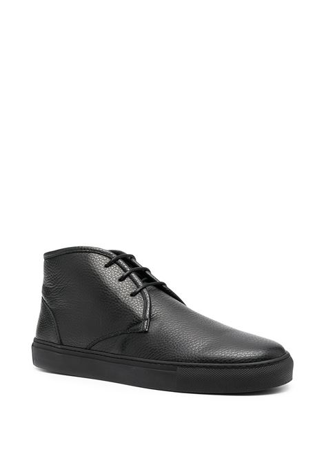 Black shoes CORNELIANI |  | 86TM440820955020