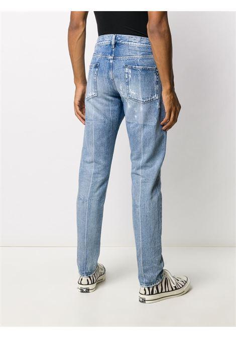 Blue jeans DIESEL |  | 00SPW5009KH01