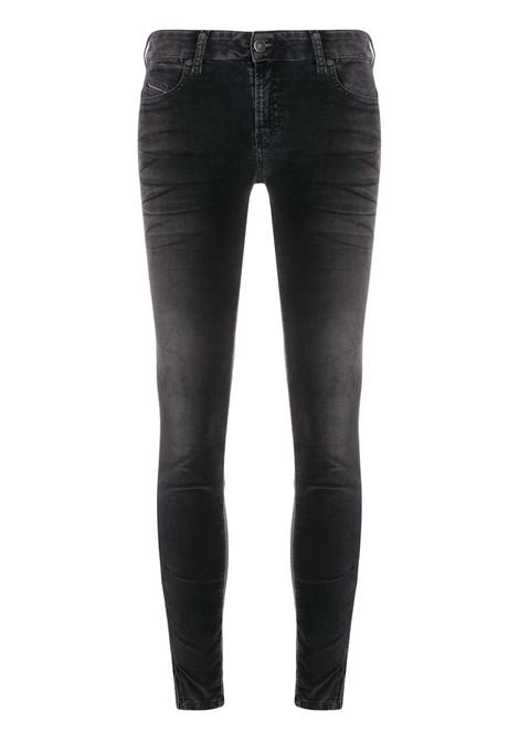 Grey jeans DIESEL |  | A00065069PS900