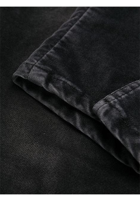 Jeans grigi DIESEL | PANTALONI | A00065069PS900