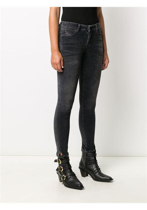 Jeans grigi DIESEL | JEANS | A00065069PS900