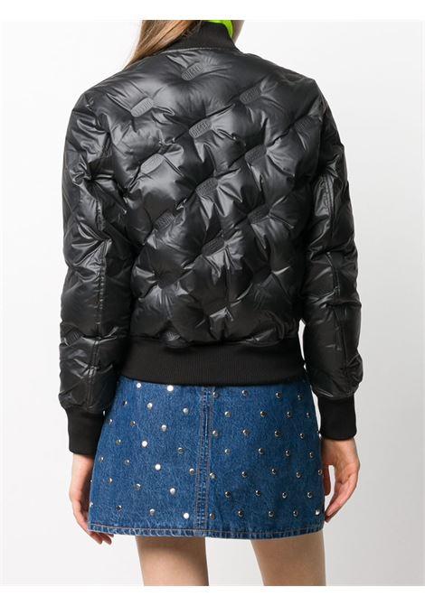 Black jacket DIESEL |  | A005420LAZX9XX