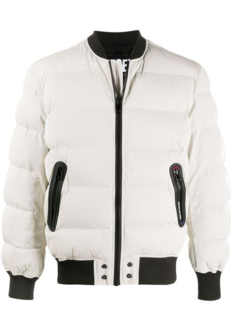 White jacket DIESEL |  | A006960DCAA129