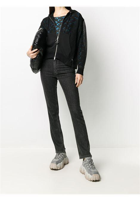 Black sweatshirt DIESEL |  | A009470AAZY9XX