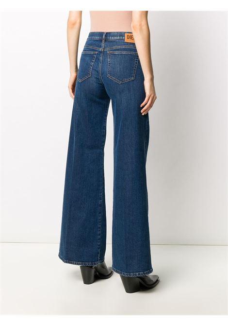 Jeans blu DIESEL | JEANS | A00998009KE01