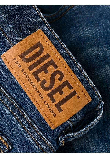 Blue jeans DIESEL |  | A00998009KE01