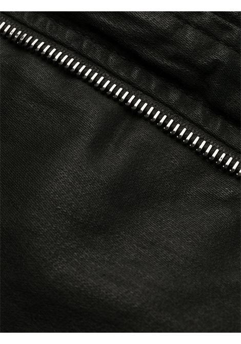 Abito nero DIESEL | ABITI | A01064069QJ02