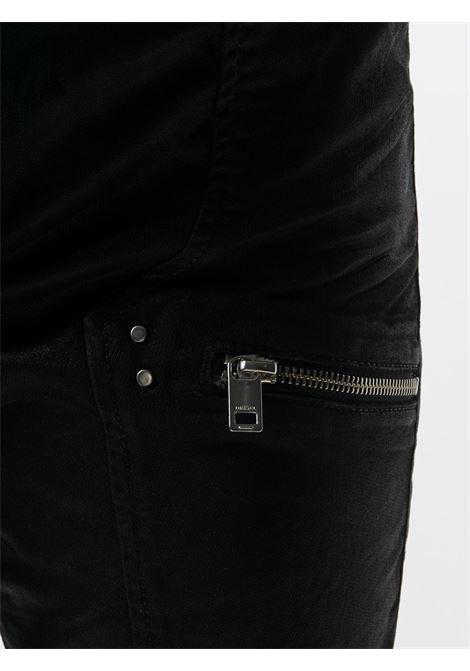 Jeans nero DIESEL | JEANS | A01127069QQ010