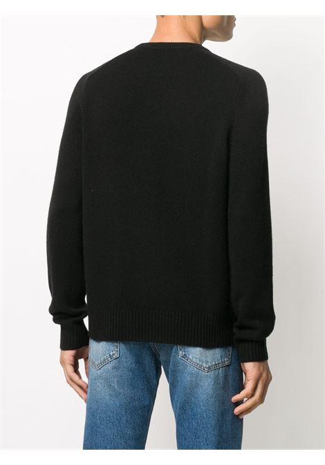 Black jumper DIESEL |  | A012920SBAL9XX