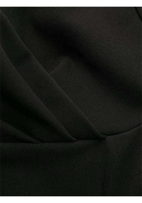 Abito nero DOLCE & GABBANA | ABITI | F6J4QTFUGKFN0000