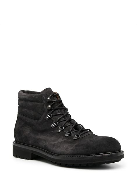 Black boots DOUCAL'S |  | DU2748OTTAUF024NN05
