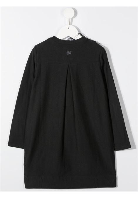 Black dress DOUUOD | DRESS | FA0422330994