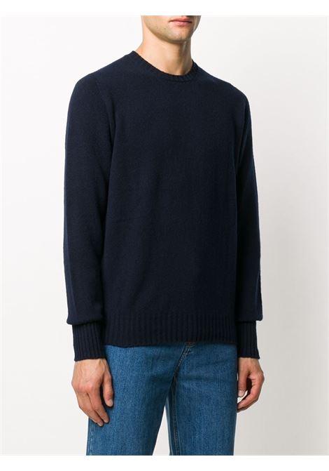 Blu jumper DRUMOHR |  | D4W103790