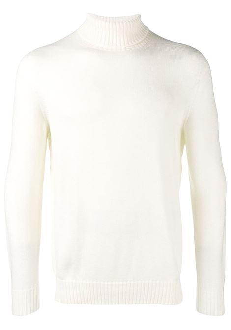 White jumper DRUMOHR |  | D7M104125
