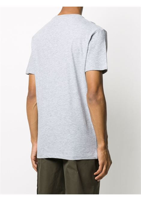 Grey t-shirt DSQUARED ICON |  | S79GC0011S22146857M