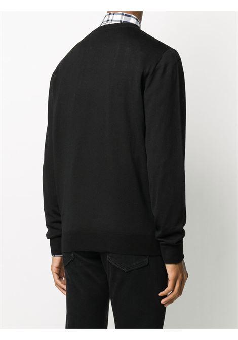 Black jumper DSQUARED ICON |  | S79HA0003S17435961