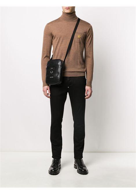 Beige sweater DSQUARED |  | S74HA1104S16794112