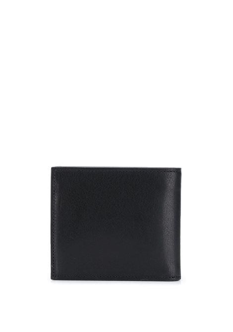 Black wallet DSQUARED |  | WAM001512903205M063
