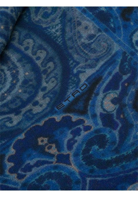 Scarf ETRO | SCARVES | 117774016200