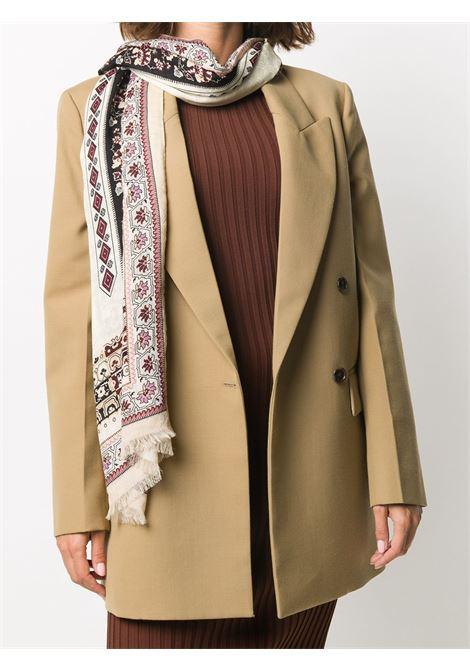 White scarf ETRO |  | 117774507800