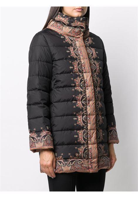 Black jacket ETRO |  | 1876390381