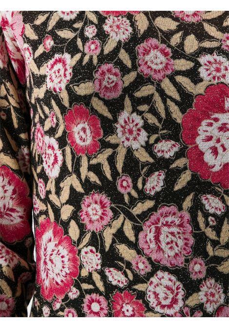 Floral print top ETRO |  | 1936791741