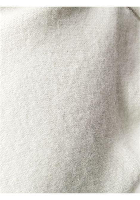 White jumper FABIANA FILIPPI |  | MAD220W121C425VR1