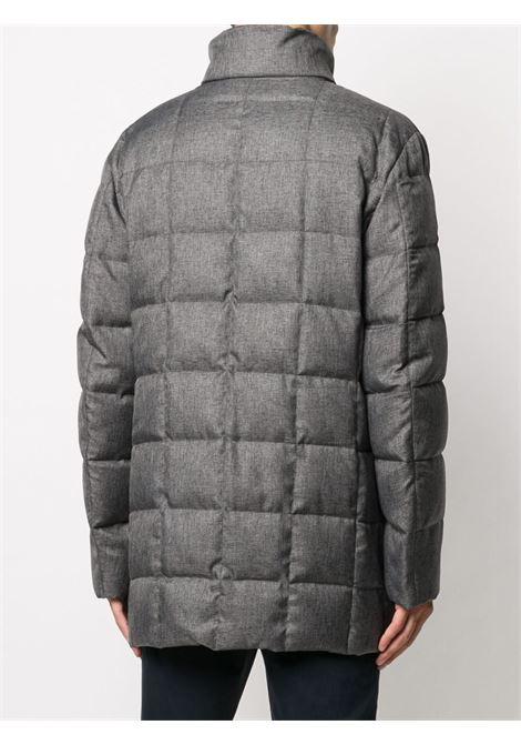 Grey coat FAY |  | NAM37410530RDAB801